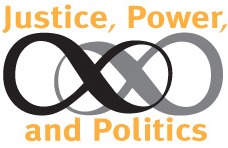 Justice, Power and Politics - a new series by UNC Press